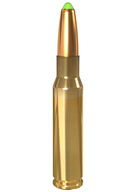 Lapua 8x57 IS (JS) N559 Solid 11,7g 180gr